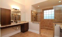 jeff lewis bathroom design jeff lewis bathroom design bathroom ideas