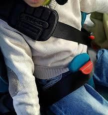 siege auto rc2 castle crash test les sièges auto de maman securange sécurange le