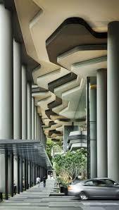 Feng Shui Bilder F S Esszimmer Die Besten 25 Modernes Büro Dekor Ideen Auf Pinterest Druckbare