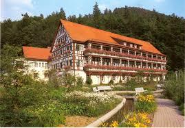 Bad Liebenzell Therme Thermen Hotel Deutschland Bad Liebenzell Booking Com