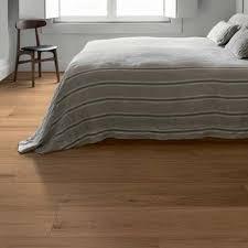 parquet pour chambre à coucher parquet pour chambre a coucher agrandir un parquet flottant en chne