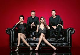 tv show 2017 best turkish tv series of 2017 turkish tv series u0026 drama