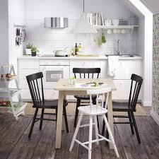 kitchen furniture companies modern dining furniture modern