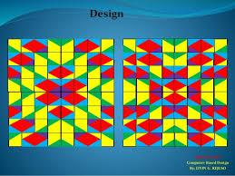 modulo art pattern grade 8 modulo art computer based design