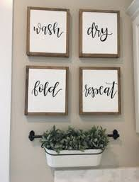 Bathroom Wall Decoration Ideas Decor Bathroom Wall Decor Bathroom Apartment Wall