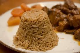 cuisine chinoise facile recette riz chinois les recettes de cuisine en