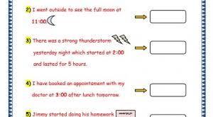 grade 3 grammar topic 17 prepositions worksheets lets share