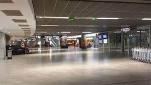 Bureau De Change Marseille Bureau De Change Aeroport Bureau De Change Barcelone Bureau De Change Barcelone 28 Images