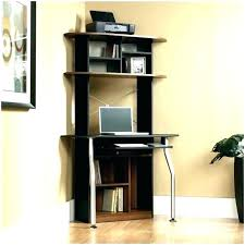 Computer Armoires For Sale Corner Hutch Desk Corner Desk With Hutch Desk Hutch Computer Desk
