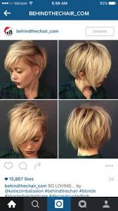 short hair fat face 56 30 stylish short hairstyles for girls and women curly wavy