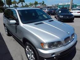 2001 bmw x5 for sale bmw for sale california md carsforsale com