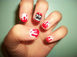 nail buscar con google nails pinterest
