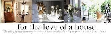 Top 10 Favorite Blogger Home Tours Bless Er House So Forloveofahouse Jpg