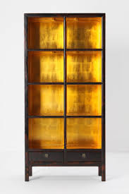 Narrow Computer Armoire by 188 Best Bar Images On Pinterest Bar Cabinets Best Bar And