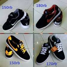 Jual Sepatu New Balance Di Yogyakarta jula sepatu murah jogja klaten jual sepatu murah jogja klaten