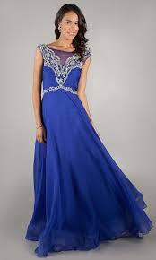 long blue prom dresses u2013 long dress