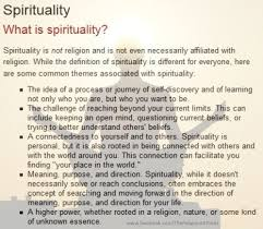 best 25 spiritual beliefs ideas on spiritual religion
