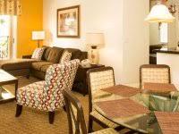 Two Bedroom Suites In Orlando Near Disney Orlando Family Resorts With Water Slides Bedroom Villas In Suites