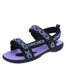 black sandals girls sandals girls shoes payless shoes