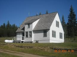 umatilla national forest clearwater big house cabin big house 01