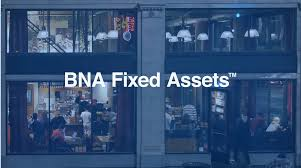 bloomberg bna bna fixed assets depreciation software