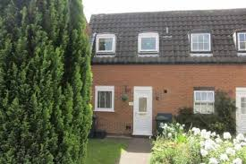 2 Bedroom House To Rent In Nottingham 2 Bedroom Houses To Rent In Arnold Nottingham Nottinghamshire