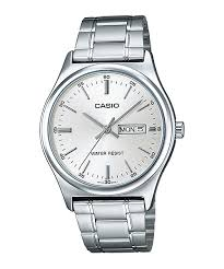 Jam Tangan Casio Mtp casio mtp v003d 7a philippines best casio watches from