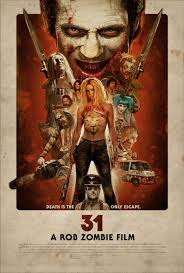 31 2015 rob zombie u0027s ultra violent valentine to blood soaked