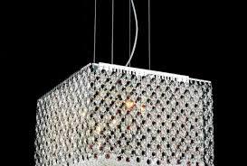Lead Crystal Chandelier Satisfactory Ideas Chandelier Z Gallerie In The Chandelier Base
