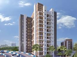property in entally kolkata flats houses for sale in entally