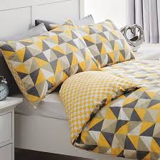 Linens And Things Duvet Covers Best 25 Scandinavian Duvet Covers Ideas On Pinterest