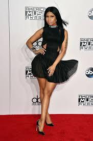 amas 2014 fashion 10 little black dresses we love pret a reporter