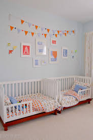 Twin Boy Nursery Decorating Ideas by Uncategorized Bedroom Ideas For Twins Nursery Ideas Twin Boys