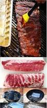 Backyard Professional Charcoal Grill by 27 Best Charcoal Grills Images On Pinterest Charcoal Grill