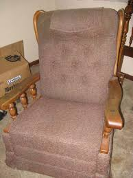 Tan Brown La Z Boy by Antique Lazy Boy Recliner Used Lazy Boy Recliner For Sale