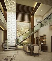 home interior design jalandhar bharat u0026 associates home improvement jalandhar india
