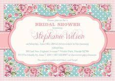Shabby Chic Invites by Shower Invite Party Pinterest Chic So And Pink