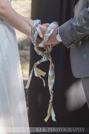 handfasting cords colors ceremony ritual handfasting ceremonies by meredith
