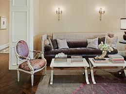 Interior Decor 100 Living Room Theme Decor Best 10 Brown Sofa Decor Ideas