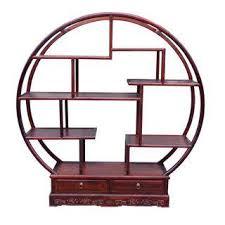 Curio Cabinets Richmond Va Vintage U0026 Used Asian China And Display Cabinets Chairish