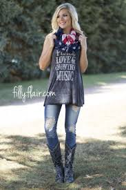 272 best country style images on pinterest country