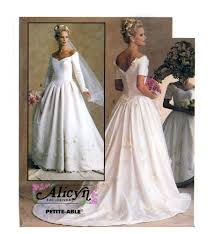 wedding dress sewing patterns sewing patterns for wedding dresses wedding dresses 2013