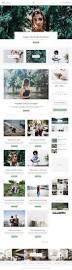 Best Blog Designers 178 Best Blog Design Images On Pinterest Blog Designs Website