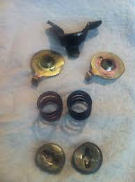 lexus is300 rear brakes rear brake problem lexus is forum