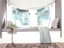 bay window seat cushions bay window cushions adca22 org