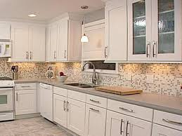 Kitchen Cabinets At Lowes Cool White Kitchen Cabinets Lowes Charming Design Kitchen Remodel