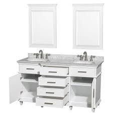 18 in bathroom vanity bathroom vanity inch single sink cabinet