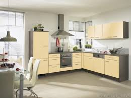 european kitchen cabinets design ideas 2016 to inspire your next
