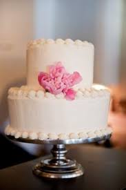 secrets for making a wedding cake i use these methods each time