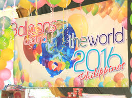 balloons for him in focus balloons around the world ph 2016 delivering smiles one